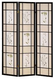 Tri Fold Room Divider Screens Modern Diy Room Divider Ideas Are Flawless Approach To Lify A