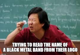Asian Teacher Meme - asian guy reading memes imgflip