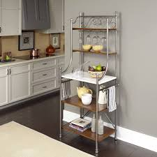 Kitchen Cabinet Organizer Ideas Kitchen Under Cabinet Storage Kitchen Cupboard Baskets Kitchen