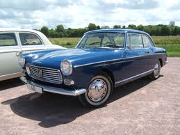classic peugeot coupe file peugeot404 coupe 1 jpg wikimedia commons