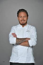 chef de cuisine definition chef de cuisine connu contrat de génération l aract ac pagne