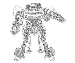 transformers printable coloring pages printable transformers