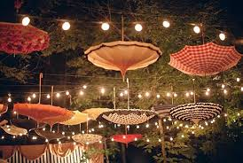 Download Lighting Decorations For Weddings