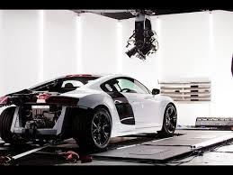 2014 audi r8 horsepower 2014 audi r8 v10 plus commercial amazing engine sound hd