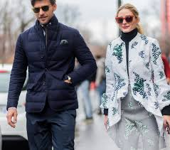 a day in the life of olivia palermo instyle com