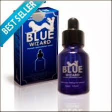 jual obat perangsang wanita blue wizard cair di malang obat kuat