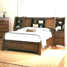 Crate And Barrel Bedroom Furniture Sale Crate And Barrel Bed Bedroom Crate And Barrel Bedroom Furniture On