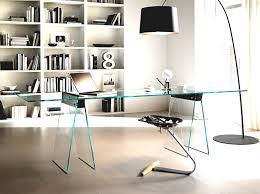 designer office desk high gloss white desk uk designer office furniture uk home computer