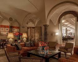 four seasons hotel milano 2017 room prices deals u0026 reviews expedia