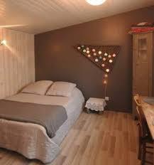 chambre d hotes marmande chambres d hôtes les chambres du jardin caché marmande