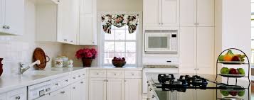 King Of Kitchen And Granite by Fab Granite And Tile Fredericksburg Virginia Granite Countertops