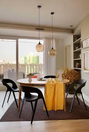 37 best comedor dinningroom images on pinterest dining room