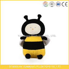 honey bee toys honey bee toys suppliers and manufacturers at