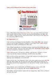 jual vimax izon asli jual vimax izon terbaik pusat penjualan vima