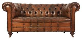 chesterfield sofa london antique sofas lt antiques