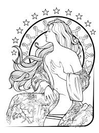 download coloring pages coloring pages coloring book coloring