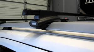 Ors Roof Racks by 2013 Ford Explorer With Thule 450 Crossroad Square Bar Roof Rack