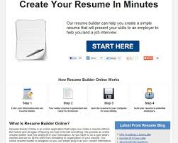 excellent net resumes indeed tags resumes indeed free online