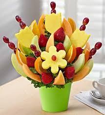 fruit bouque fruit bouquets