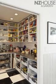 kitchen pantry storage ideas nz minds fed on waste kitchen pantry design pantry