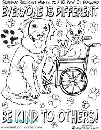 coloring pages on kindness kindness coloring pages top kindness coloring pages for adults