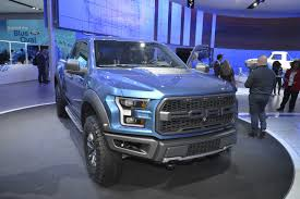 future ford f150 ford reportedly killing its v8 engines in mustang and f 150 after