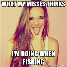 Fishing Meme - carp fishing memes literally lol ing right now at 6 carp fishing hub