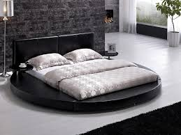 Black King Bed Frames Bedroom Extraordinary Japanese Style Bedroom Design Ideas With