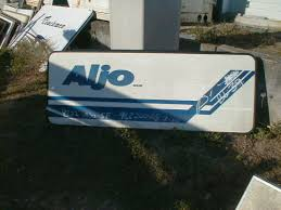 Rv Window Awnings Sale Singleton U0027s Rv Salvage U0026 Sales Inc