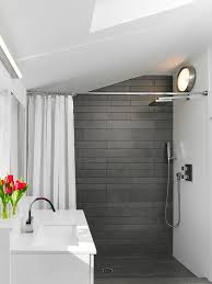modern small bathroom designs best 25 modern small bathrooms ideas on small