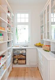 155 best pantry images on pinterest kitchen home and pantry