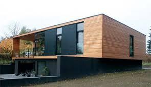prefab homes prefab homes onv houses prefab homes