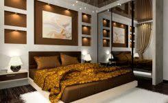 Diy Home Decor Ideas Best  Home Decor Ideas On Pinterest Diy - Diy home interior design ideas