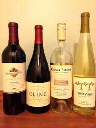 43 thanksgiving wines wine wars podcast