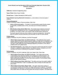 Edit Resume Creating A Resume In Word Free Resume Example And Writing Download