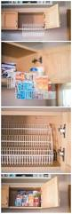 Kitchen Organization Hacks by Best 25 Medicine Cabinet Organization Ideas On Pinterest