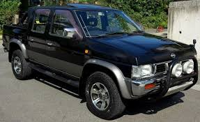 nissan skyline for sale in sri lanka 1994 nissan truck information and photos zombiedrive