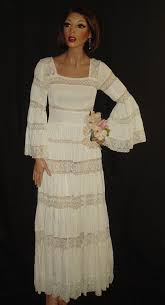 traditional mexican wedding dress traditional mexican wedding dresses weddingcafeny