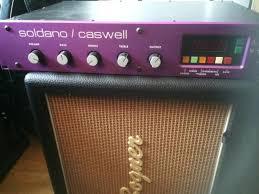 Soldano 2x12 Cabinet 21 Best Soldano Images On Pinterest Guitars Guitar Amp And Rigs