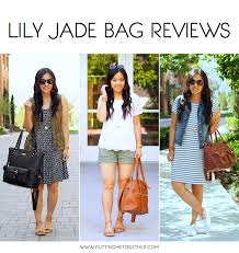 collection dress lily reviews pictures best fashion trends and
