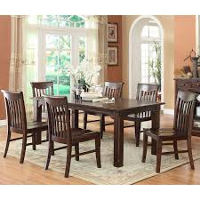 traditional dining room tables homeclick