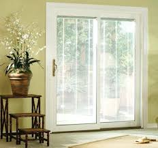 curtains and blinds for sliding glass doors sliding glass door blinds or curtains sliding patio door blinds
