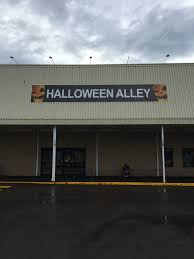 best halloween store in moncton find halloween costumes