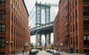 Home Decor In Brooklyn Travel Guide Brooklyn Vacation Trip Ideas Travel Leisure