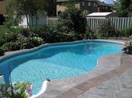 swimming pool pictures with marvelous standard backyard swimming