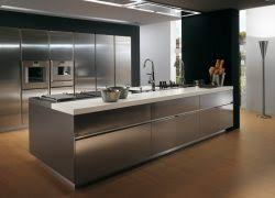 white kitchen island with stainless steel top stainless top kitchen island images where to buy kitchen of dreams