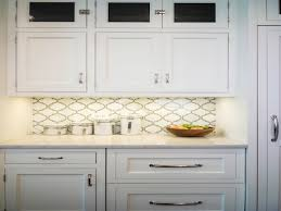 Moroccan Tiles Kitchen Backsplash Kitchen White Marble Moroccan Backsplash Moroccan Tile Kitchen
