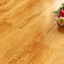 Can You Wax Laminate Flooring Wax Sealing Laminate Flooring Wax Sealing Laminate Flooring