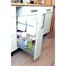 meuble coulissant cuisine ikea rangement coulissant cuisine tiroir ikea newsindo co for beau