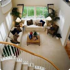 Upholstery Ft Myers Carpet Cleaning Fort Myers Fl Southwest Chem Dry Call Now
